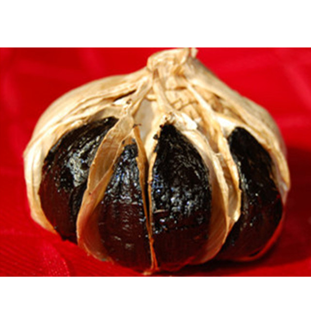 black garlic (15)