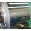 3003H14 mirror finish aluminum coil manufacturer in Canada