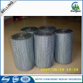 Heat Resistant Metal Conveyor Mesh Belt