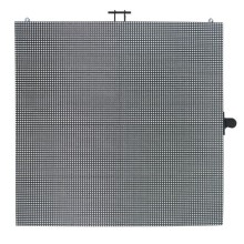 Indoor P3 SMD LED video wall/LED display screen