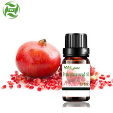 100% Natural organic bulk Pomegranate Seed Oil