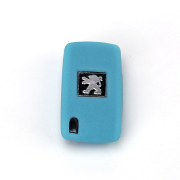 Popular Citroen key fob housing