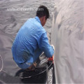Engineering material hdpe lldpe Geomembrane best price