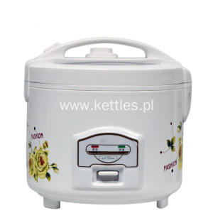 Wholesale Distributors for Deluxe Rice Cooker Deluxe electric rice cooker export to Turkey Manufacturers
