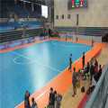 futsal court soccer court indoor court floor