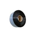 Polypropylene Anti-Corrosive Pipe Bitumen Tape