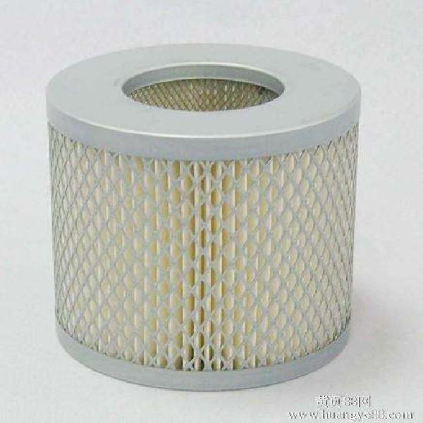 diamond mesh filter net