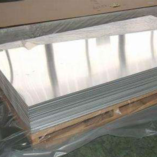 aluminum sheet 8x4 mirror finish price per ton in Kenya