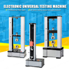 Good Quality for Computer Electronic Universal Testing Machine Computer Electronic Universal Testing Machine export to St. Pierre and Miquelon Factories