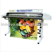 ZXC-750 inkjet printer