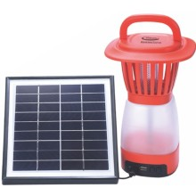 Multifunction Solar Lantern kits