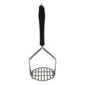 Hot selling Stainless Steel Potato Masher