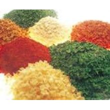 OEM for Dried Chillies AD vegetables and spices supply to Tanzania Suppliers