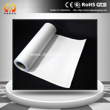 Top for Synthetic Paper Sheet Eco- solvent waterproof PP Synthetic Paper export to Yugoslavia Factory
