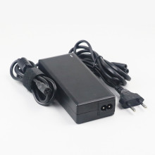 China Manufacturer for 90W Desktop Power Adapter Charger 90w universal notebook battery supply to Niger Supplier