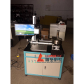 Desktop Auto Parts Laser Marking Machine