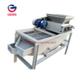 Hand Operated Macadamia Nut Husker Sheller Shelling Machine