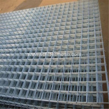 How To Use Stainless Steel Welded Wire Mesh