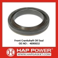 Front Crankshaft Oil Seal 4890832