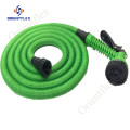 15 ft high pressure garden car water hose