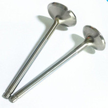 Mazda FS Engine valves Engine Parts factory
