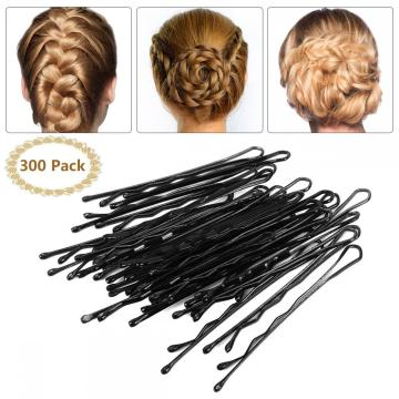 Hair Pins Long Hair Bobby Pins