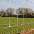 High Tensile Farm Field Fence