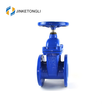 "Hot-selling for Best Gate Valve,Slide Gate Valve,4 Inch Gate Valve,Stainless Steel Gate Valve Manufacturer in China JKTLCG058 industrial resilient forged steel 8"" gate valve supply to Papua New Guinea Wholesale"