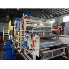 Film Stretch Machine Price