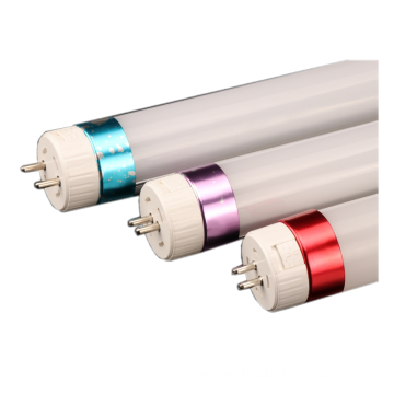 High lumen T5 24W led tube lamp