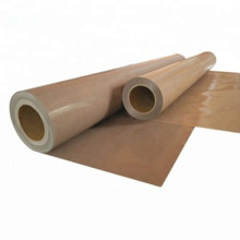 0.25mm Industrial Series PTFE Coated Fabric