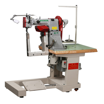 Heavy Duty Case Sewing Machine