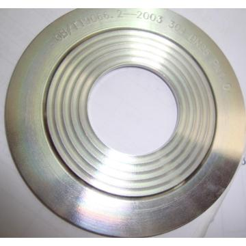 Good User Reputation for for DIN 2527 Flange DIN 2527 Blind Carbon Steel Flange supply to Angola Supplier