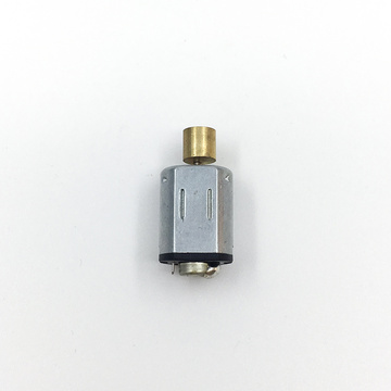 N20 copper head with battery cap vibration motor