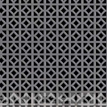 2017 Decorative Perforated Metal Mesh