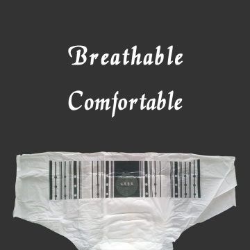 European adult diapers eco