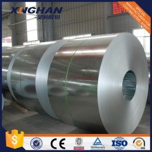 Zinc Galvanized Steel In Coil
