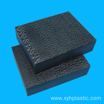 China for ABS Sheet Mold Thermoforming 10mm ABS Board export to Spain Factories
