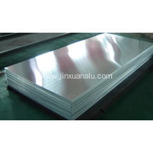 Reasonable price for Aluminium Circle Sheet 3003 aluminum sheet for factory price supply to India Manufacturers