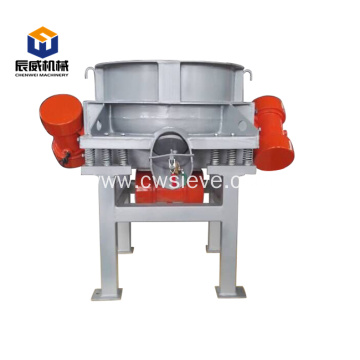 alloy wheel rim polishing machine