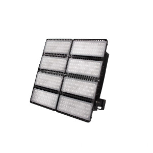 LED Stadium Lighting Fixture with Meanwell Driver