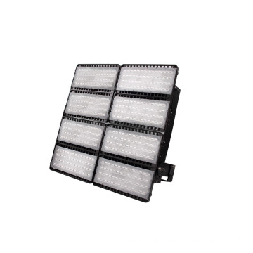 LED Stadium Lighting Fixture ak Meanwell chofè