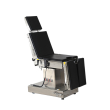 Operating room equipments OR table