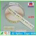 Splice Tape 8mm Presstape Splicing Tape