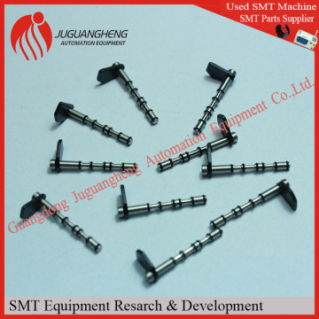 Original New 2MGTHA061200 Head Vacuum Pin