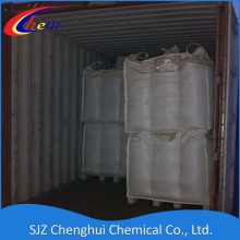 Fast Delivery for Concrete Water Reducer sodium naphthalene sulfonate formaldehyde condensate export to United States Factories