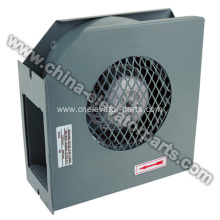 Elevator Crossflow Fan  RV140  For Toshiba