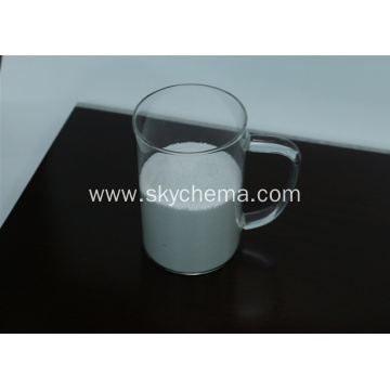 White Silica Matting Powder For Textile Coatings