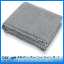 Strong Aluminum Window Mesh