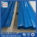 Hot sales Perforated Metal Screen